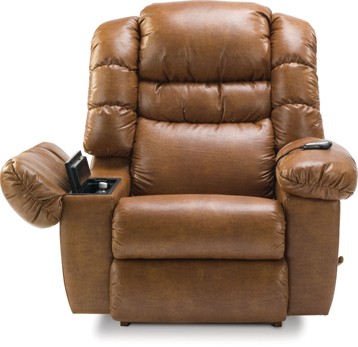 Famous Lazy Sofa Chairs Within Sofa : Lazy Boy Double Recliner Sofa Leather Lazy Boy Grey Leather (View 5 of 20)