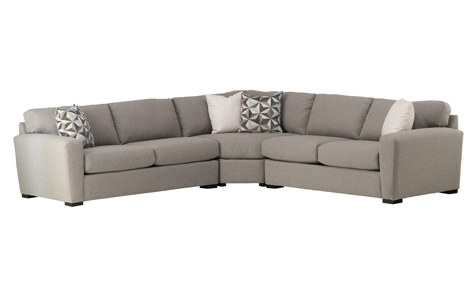 Famous Living Room Sofa Sectionals And Theater Seating (View 17 of 20)