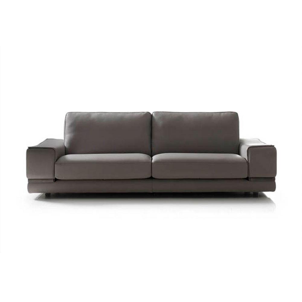 Famous Minneapolis Sectional Sofas Regarding Minneapolis Contemporary Sofa/sectional Collectiongorini (View 15 of 20)