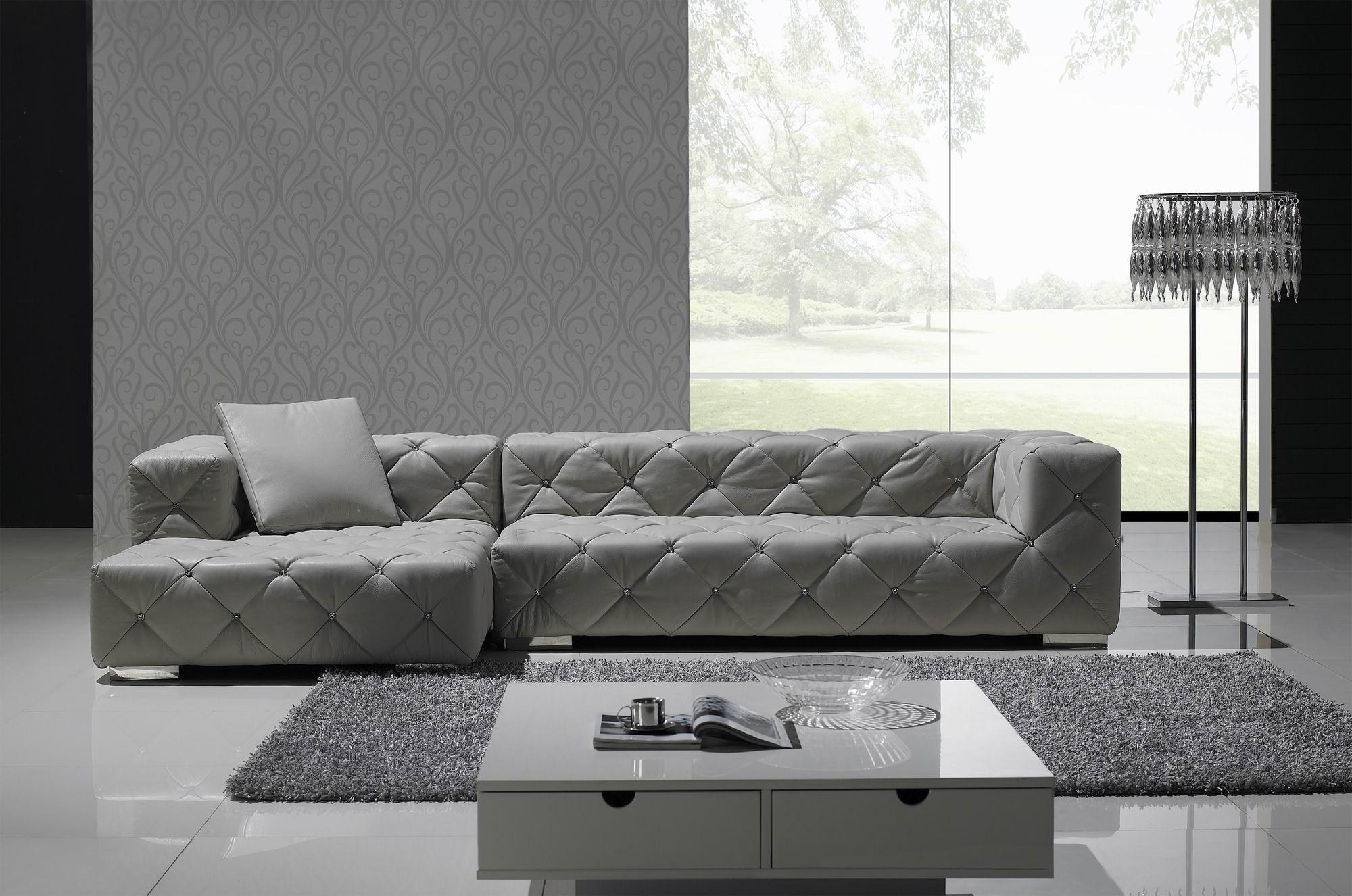 Famous Olympian Sofas Bentley Leather Corner Sofa – Corner Sofas For Leather Corner Sofas (View 3 of 20)