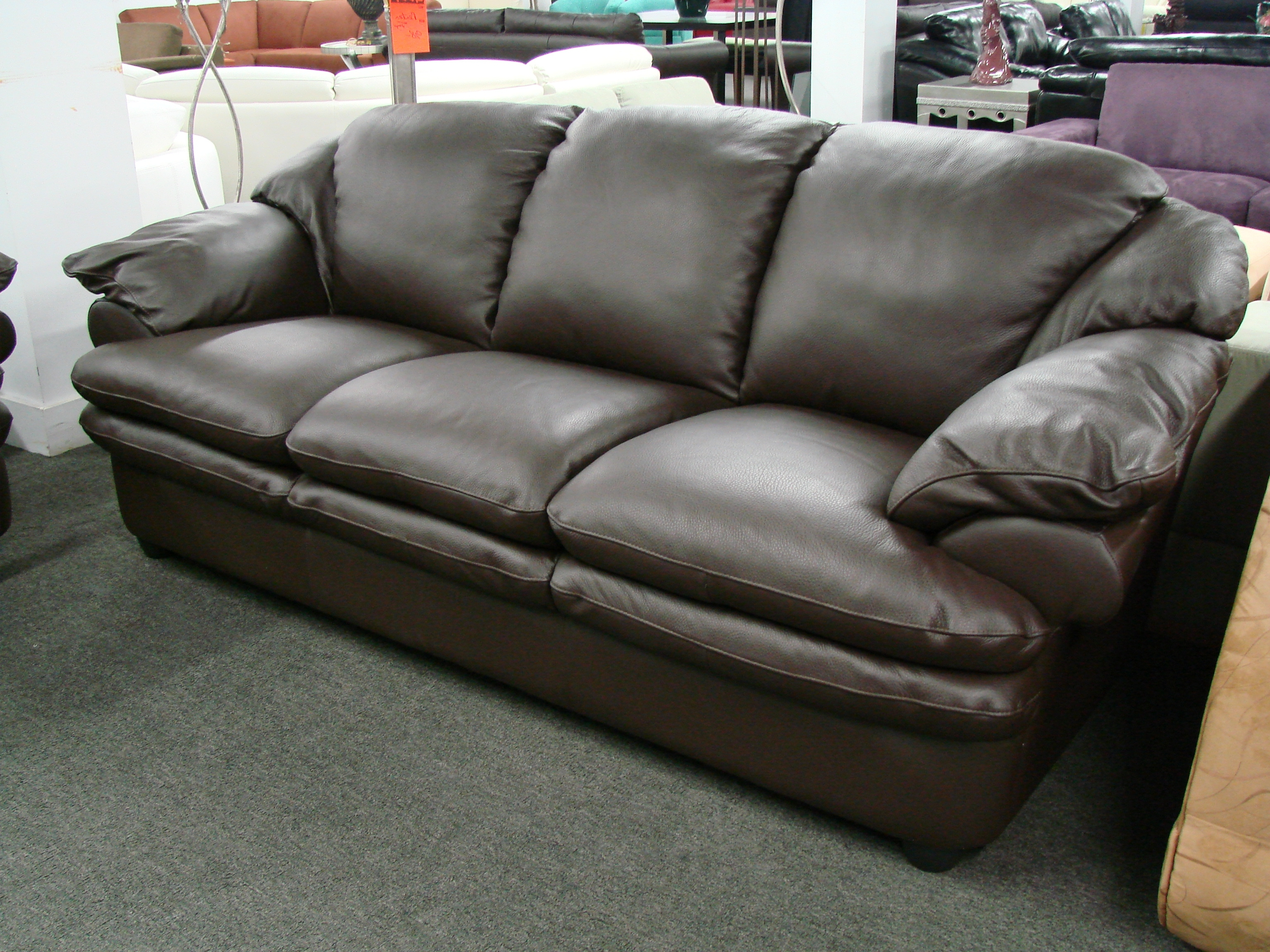 Famous Ottawa Sale Sectional Sofas Within Leather Sectional Sofa With Recliners Sofas Ottawa For Sale Couch (View 2 of 20)