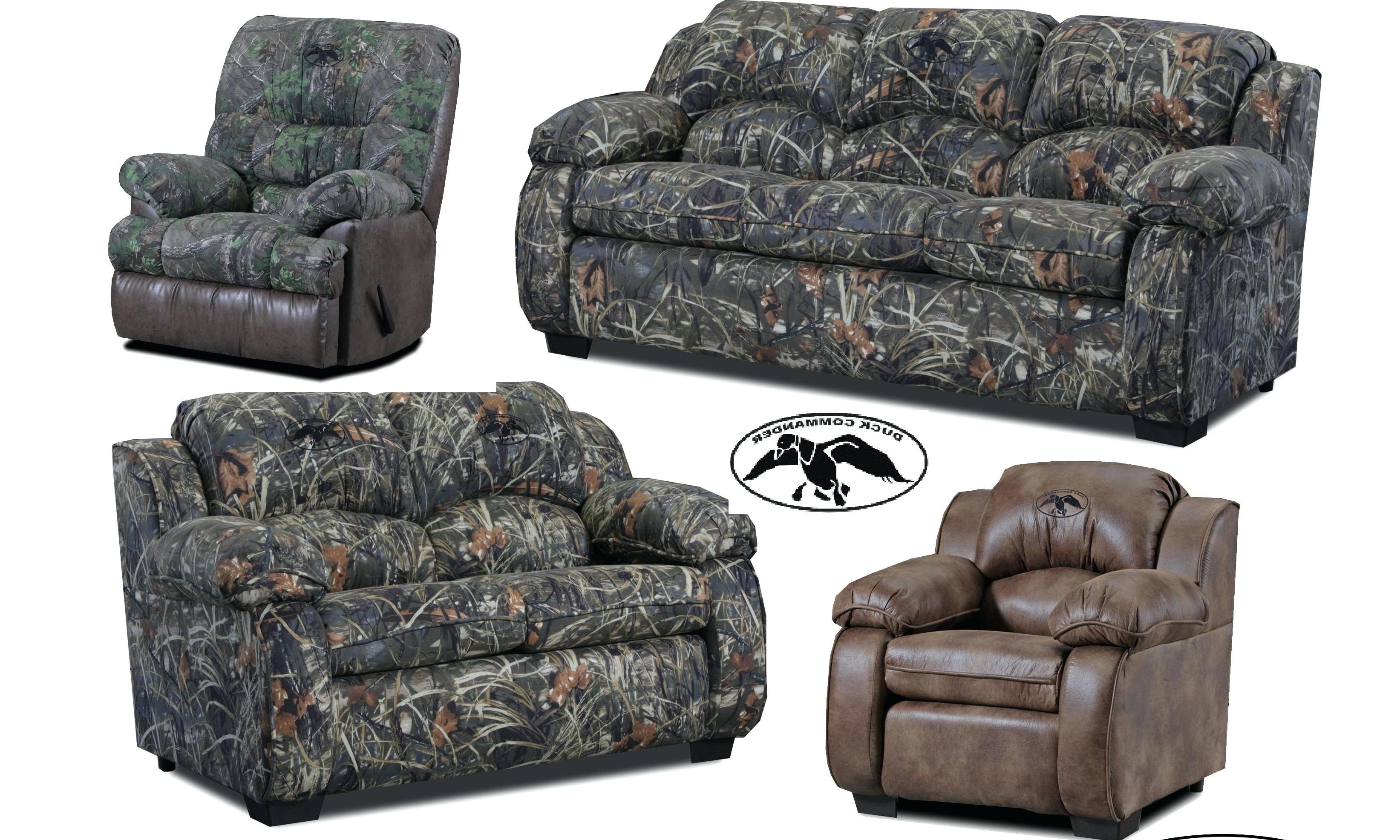 Famous Sam Levitz Furniture Tucson Az Two Piece Sectional With Full Within Sam Levitz Sectional Sofas (View 17 of 20)