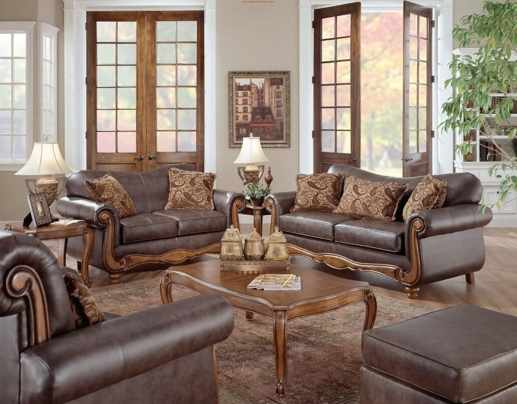 Famous Sectional Sofas At Edmonton With Sectional Sofas Edmonton Costco Chesterfield Sofa Finesse (View 7 of 20)