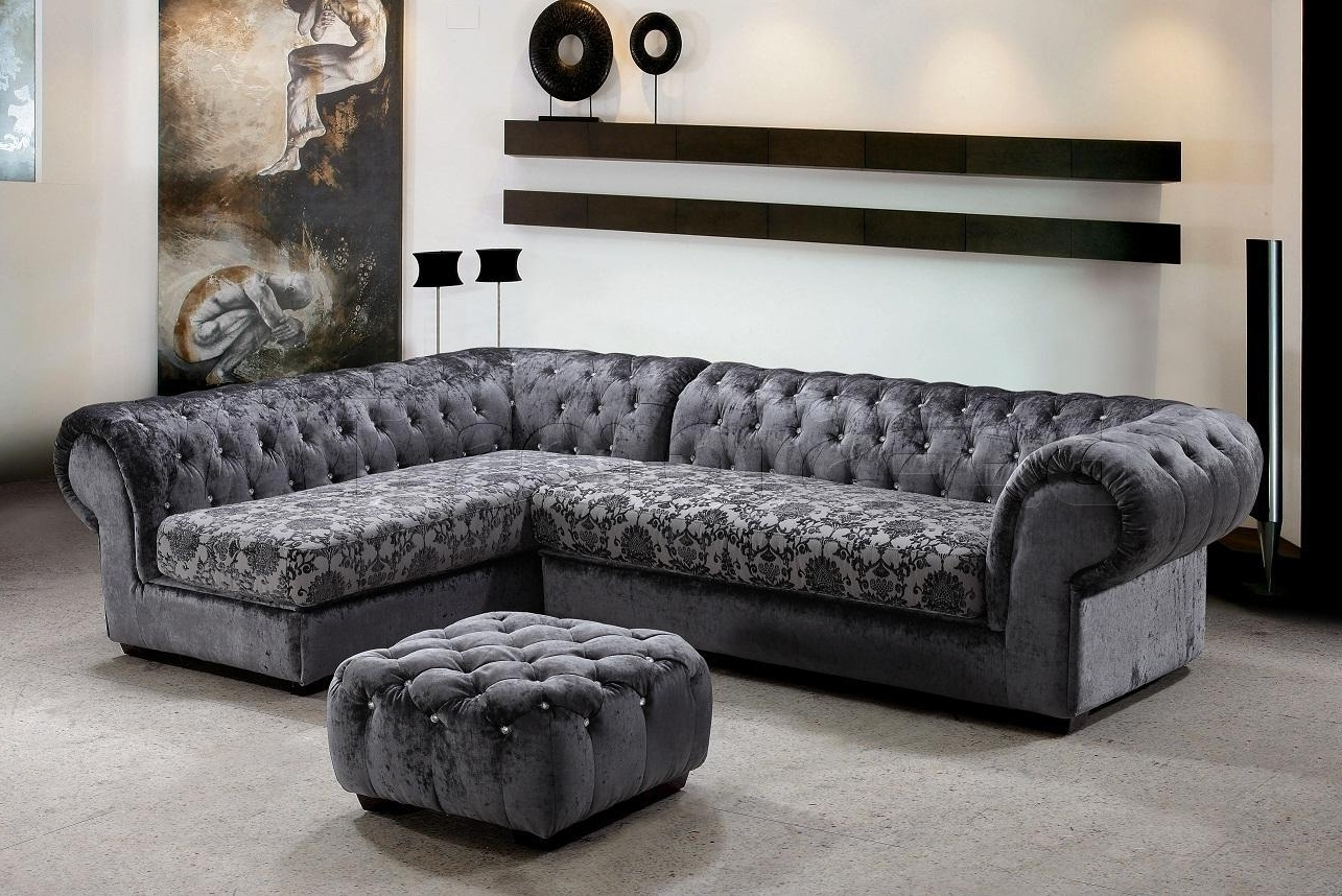 Famous Sectional Sofas Jacksonville Fl 80 With In Gallery