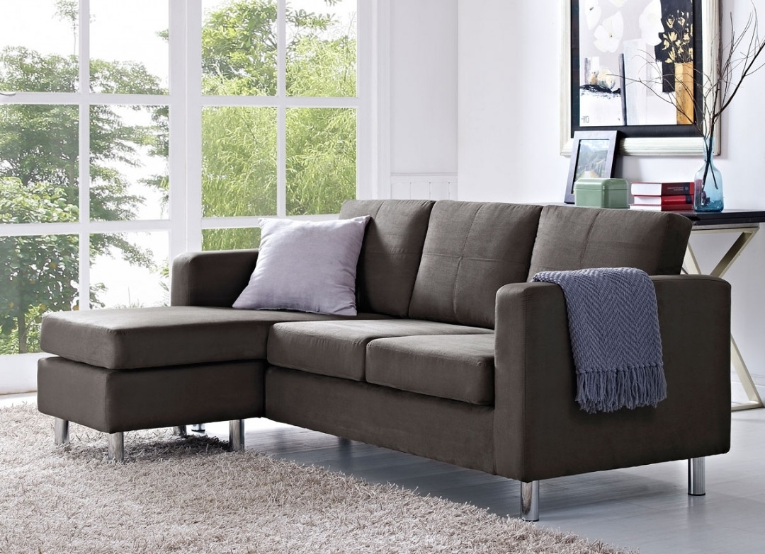 Famous Sectional Sofas Under 1000 With Sectional Sofas Under  (View 6 of 20)