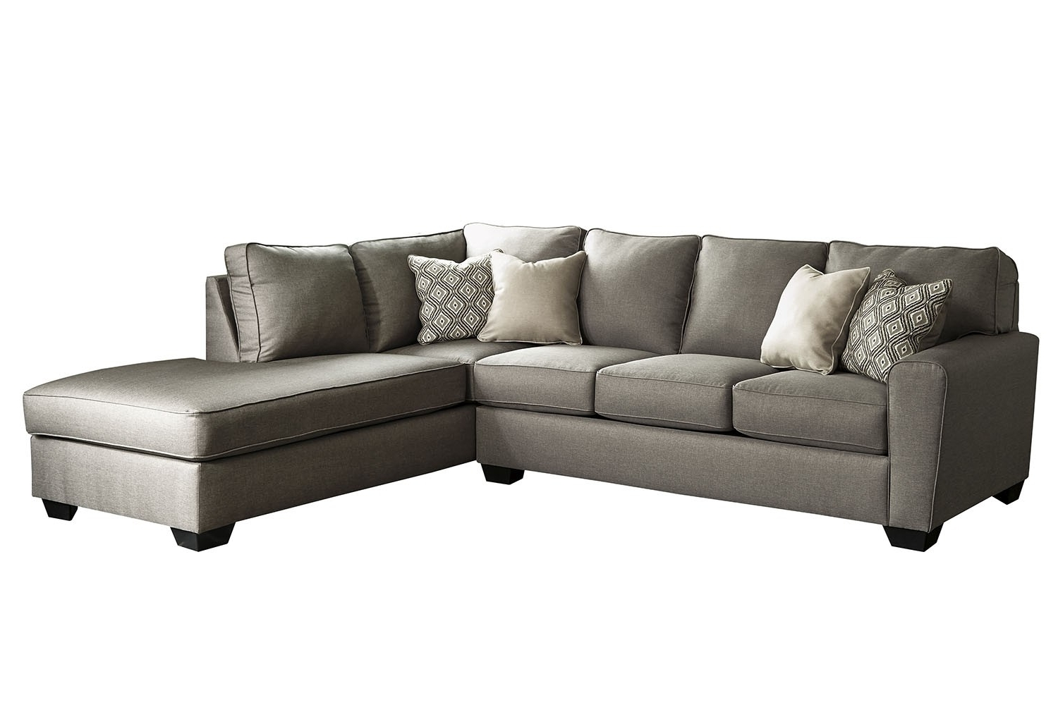 Famous Sectional Sofas (View 2 of 20)