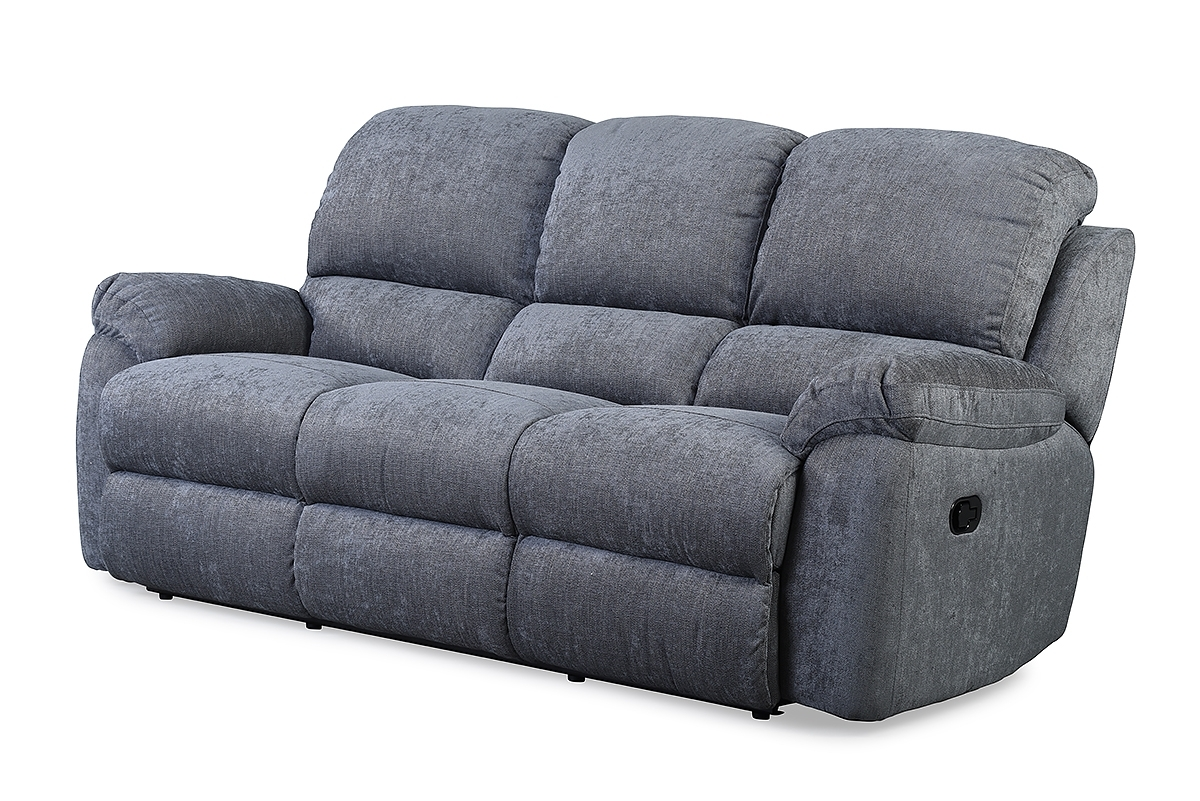 Famous Sofa : Fabric Recliner Sofas At Dfs Jedd Fabric Reclining For Jedd Fabric Reclining Sectional Sofas (View 17 of 20)