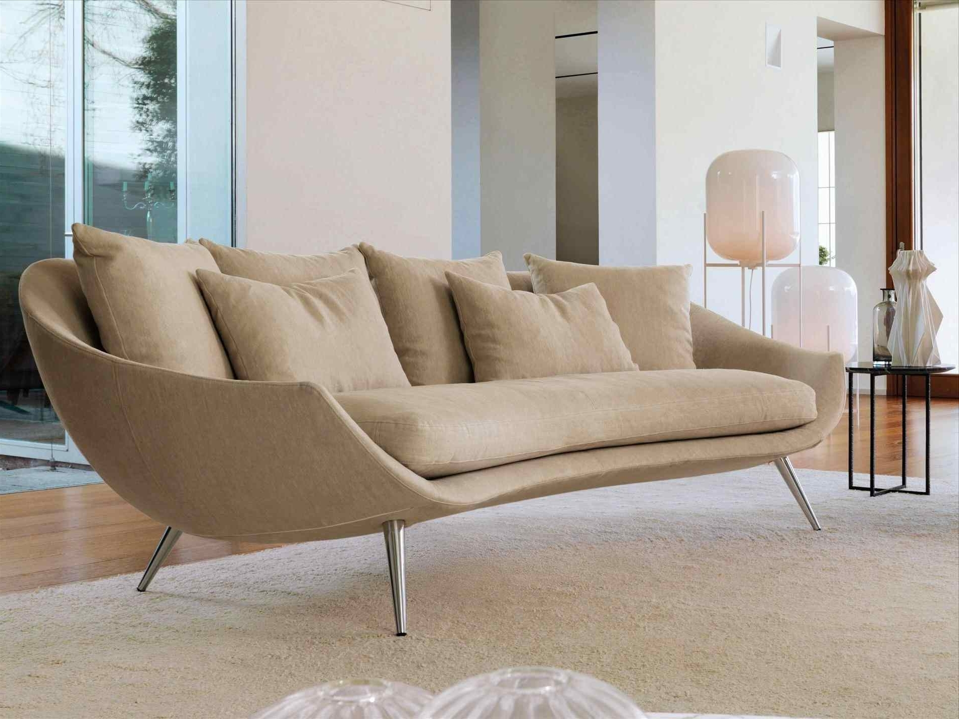 Famous Sofa : Fabric Seater Cover Sectional Sectional Sofas With Inside Removable Covers Sectional Sofas (View 4 of 20)