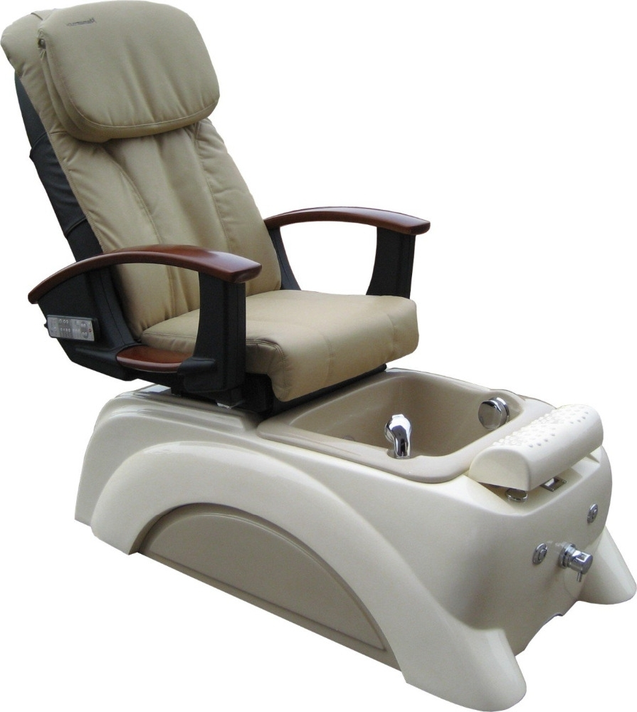 Famous Sofa Pedicure Chairs In Cheap Pedicure Chairs (View 3 of 20)