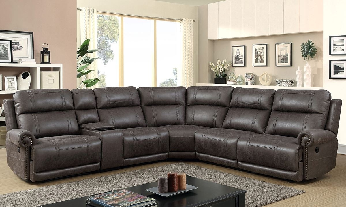 Famous The Dump Sectional Sofas Intended For The Dump Sectionals; Best Deal From Usa Outlet – Homeliva (View 12 of 20)