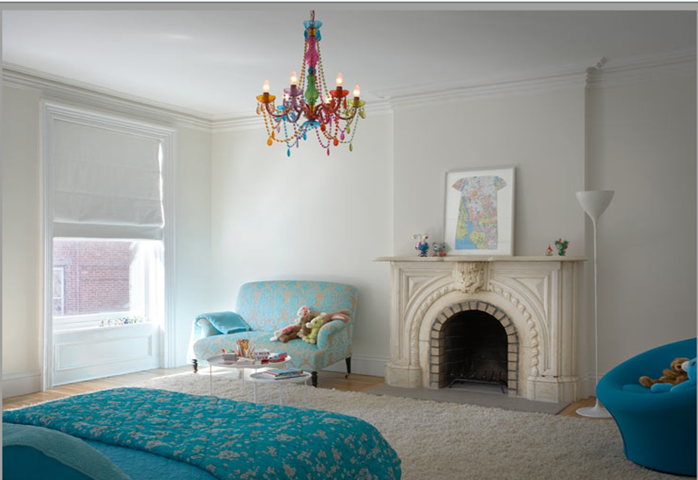 Famous Turquoise Bedroom Chandeliers With Chandelier Bedroom — Cakegirlkc : Luxurious Beauty Of (View 10 of 20)