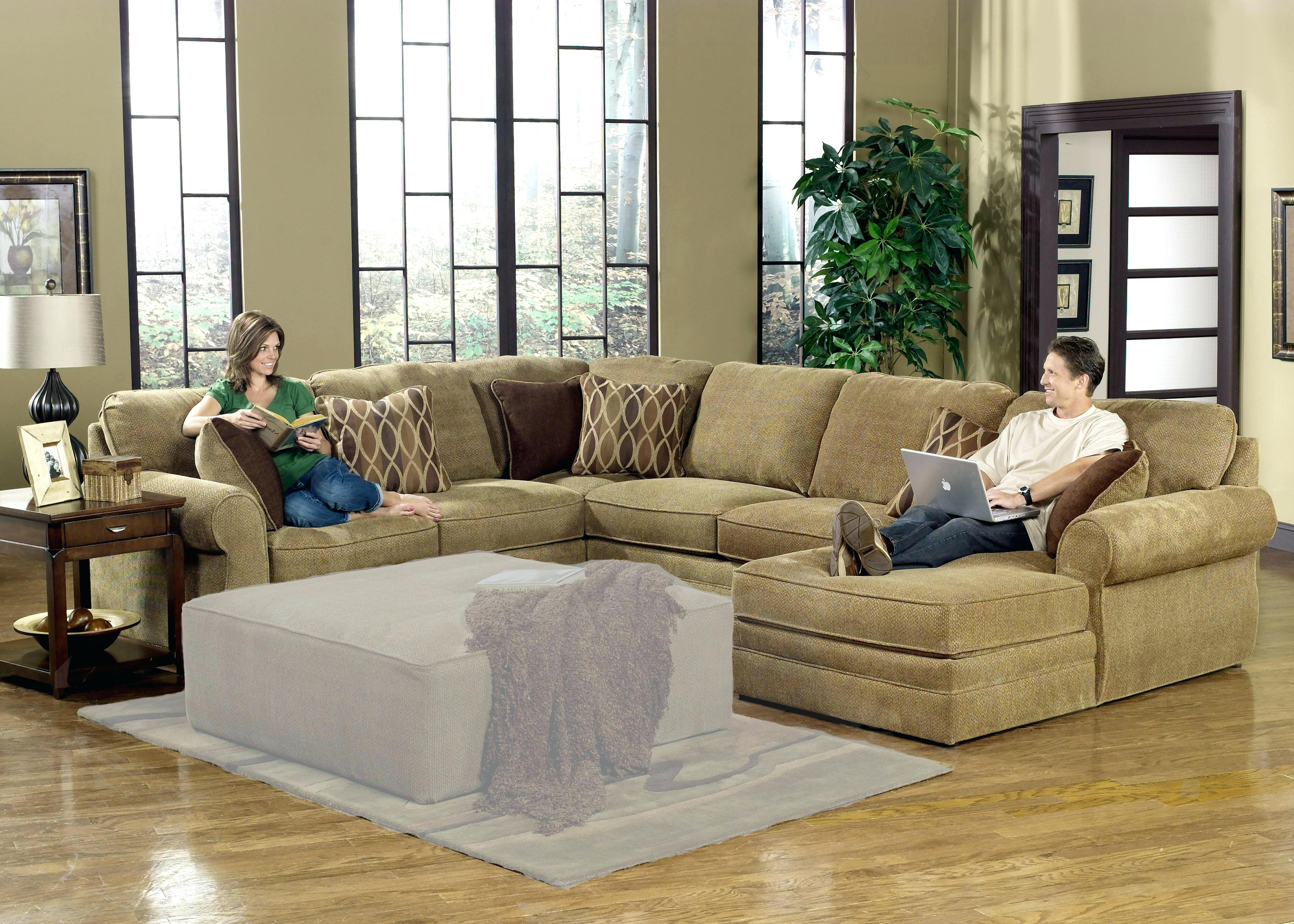 Famous U Shaped Sofa Sa For Cshis Chair Like Lips A Scorpion L Ikea Price Regarding U Shaped Sectionals (View 8 of 20)