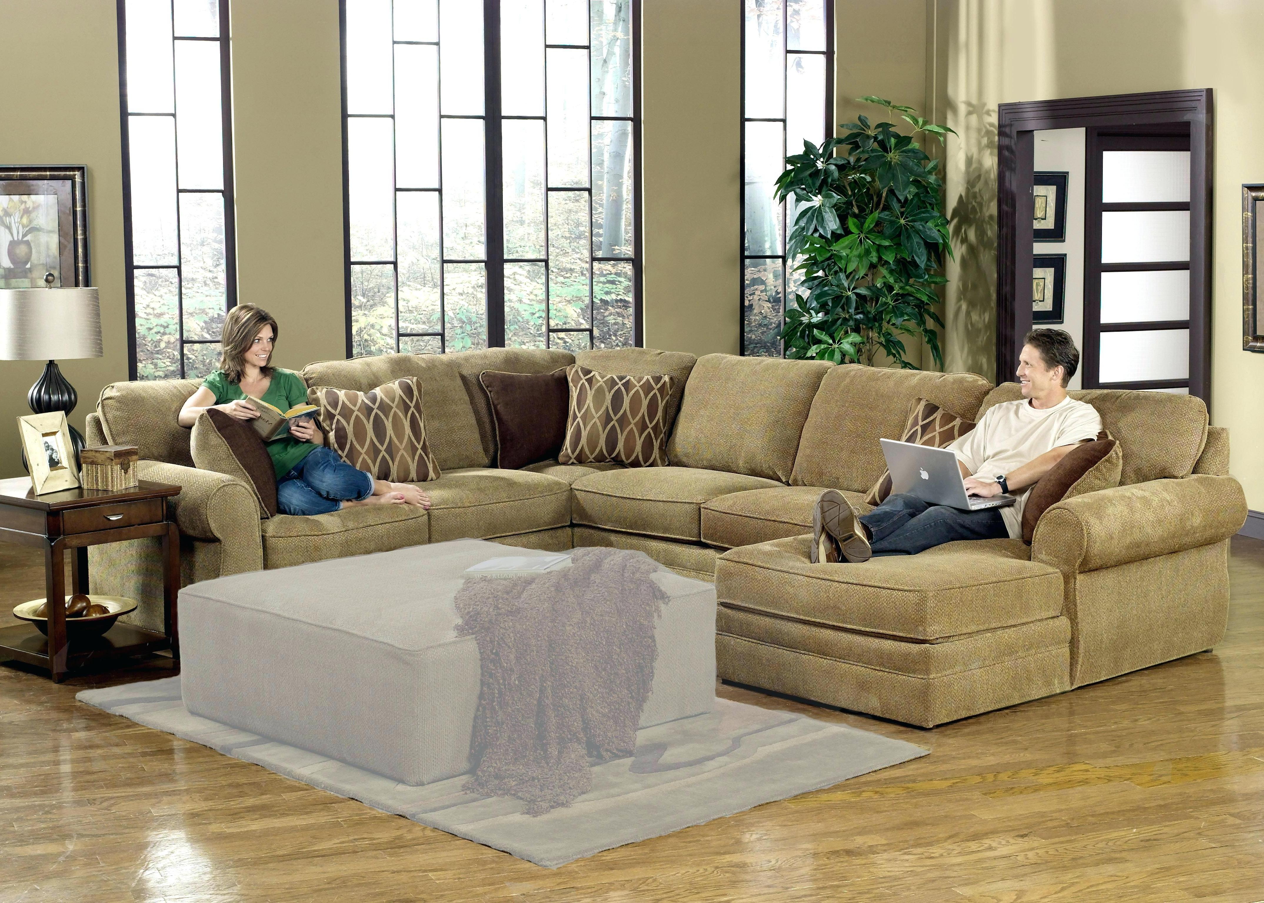 Famous U Shaped Sofa Sa For Cshis Chair Like Lips A Scorpion L Ikea Price Regarding U Shaped Sectionals (View 5 of 20)