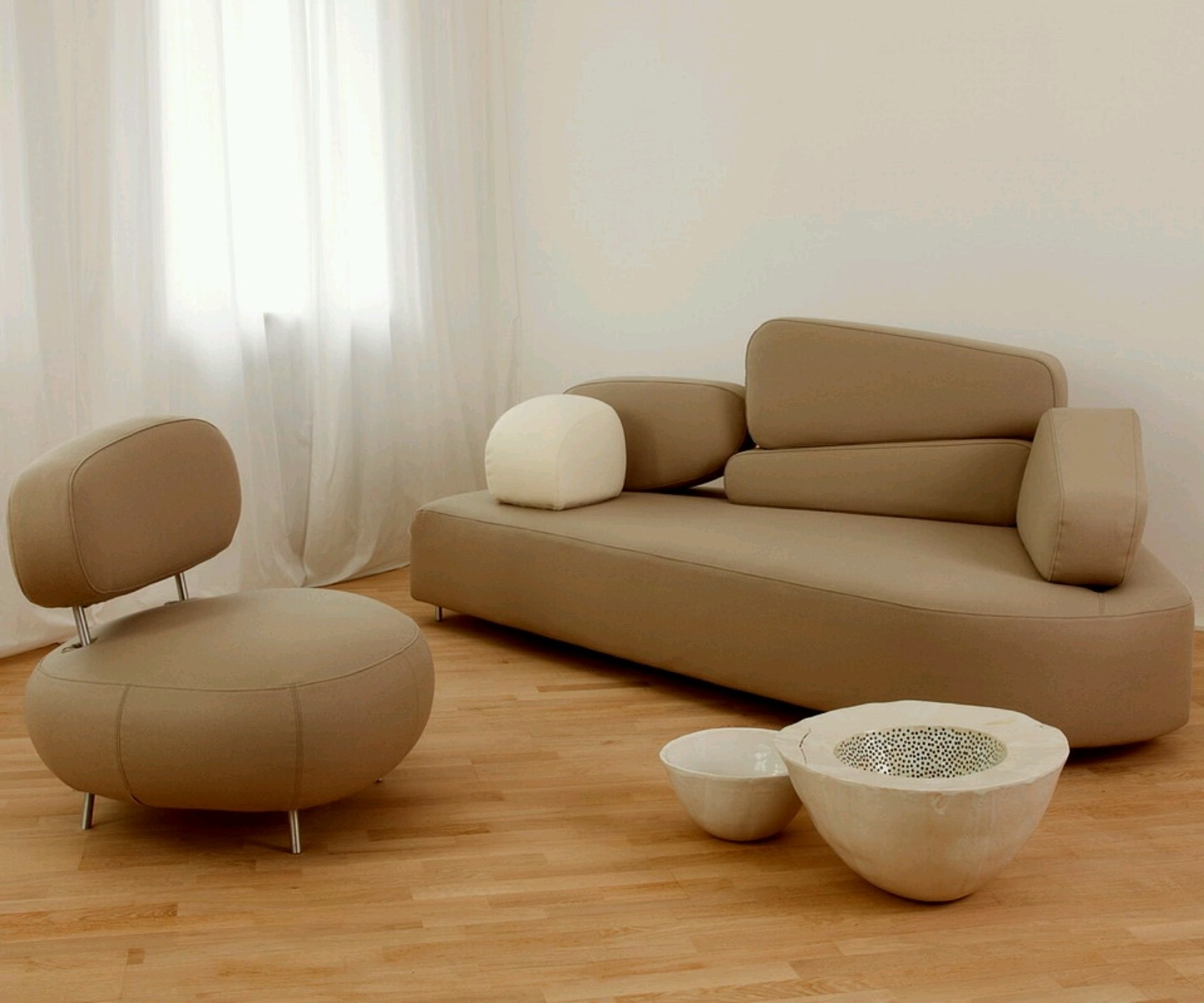 Famous Unusual Sofas And Chairs (View 7 of 20)