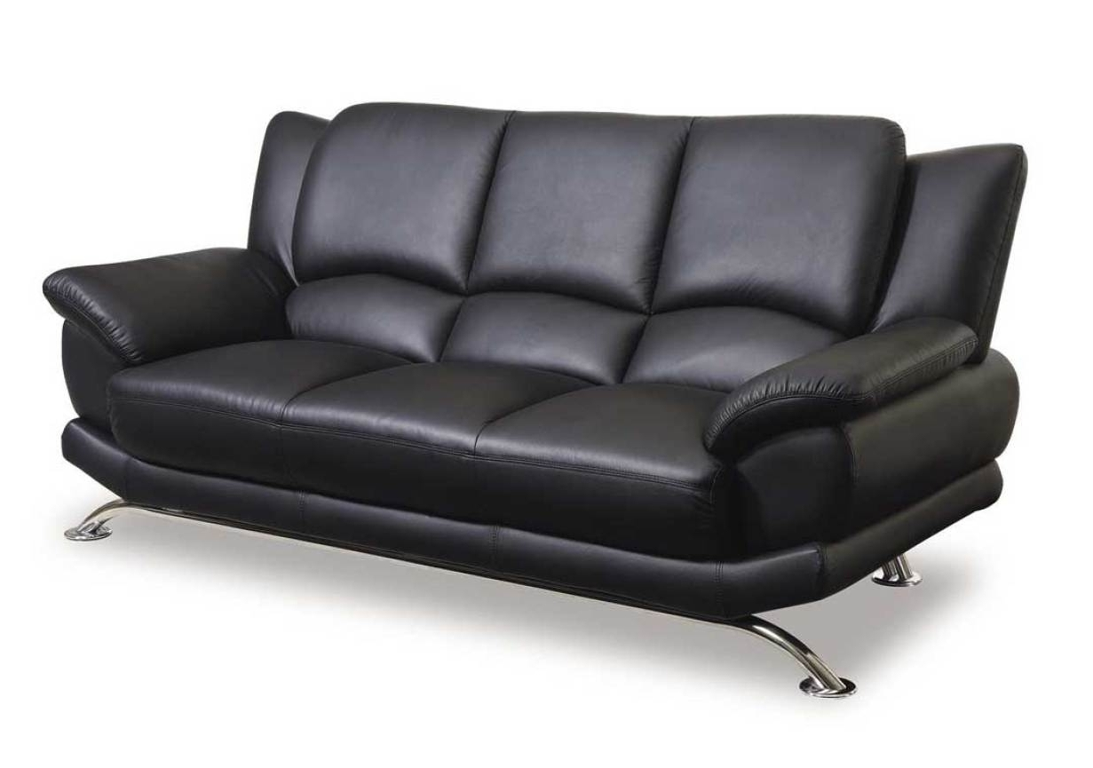 Famous Unusual Sofas Throughout Awesome Unusual Corner Sofas – Mediasupload (View 16 of 20)