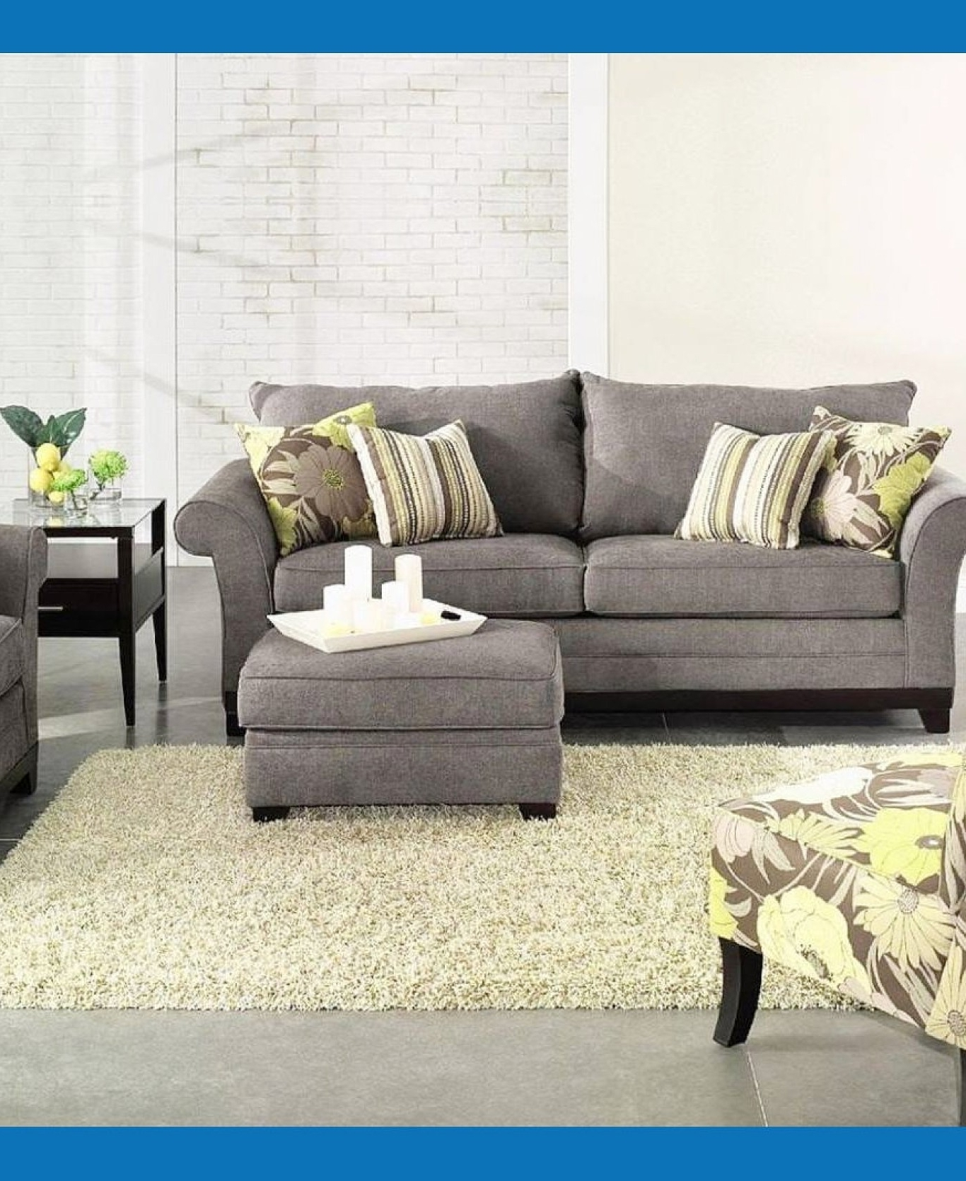 Famous Vino Reclining Sofa Badcock Hamilton Badcock Amarillo Trifecta In Farmers Furniture Sectional Sofas (View 4 of 20)