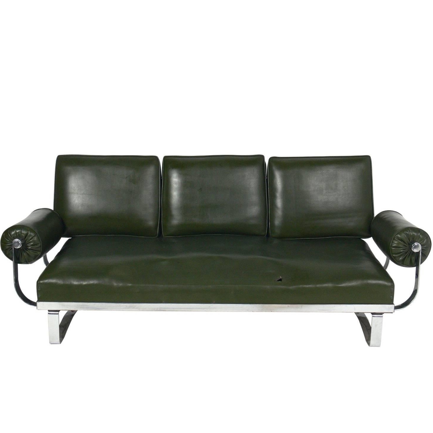 Fancy Art Deco Sofa 43 With Additional Modern Sofa Ideas With Art For Newest Art Deco Sofas (View 3 of 20)