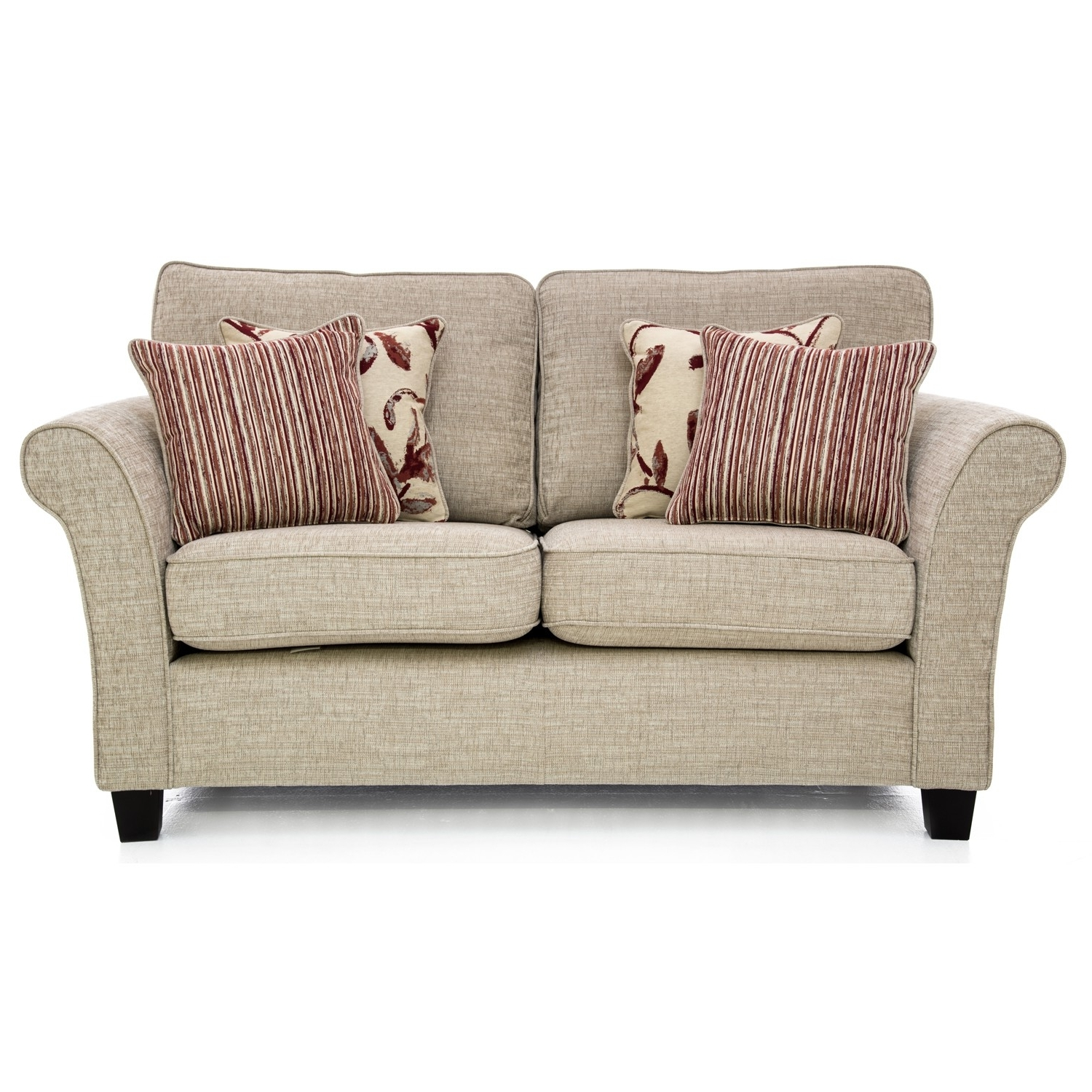 Fancy Small 2 Seater Sofa 50 Modern Sofa Inspiration With Small 2 Throughout Widely Used Small 2 Seater Sofas (View 2 of 20)