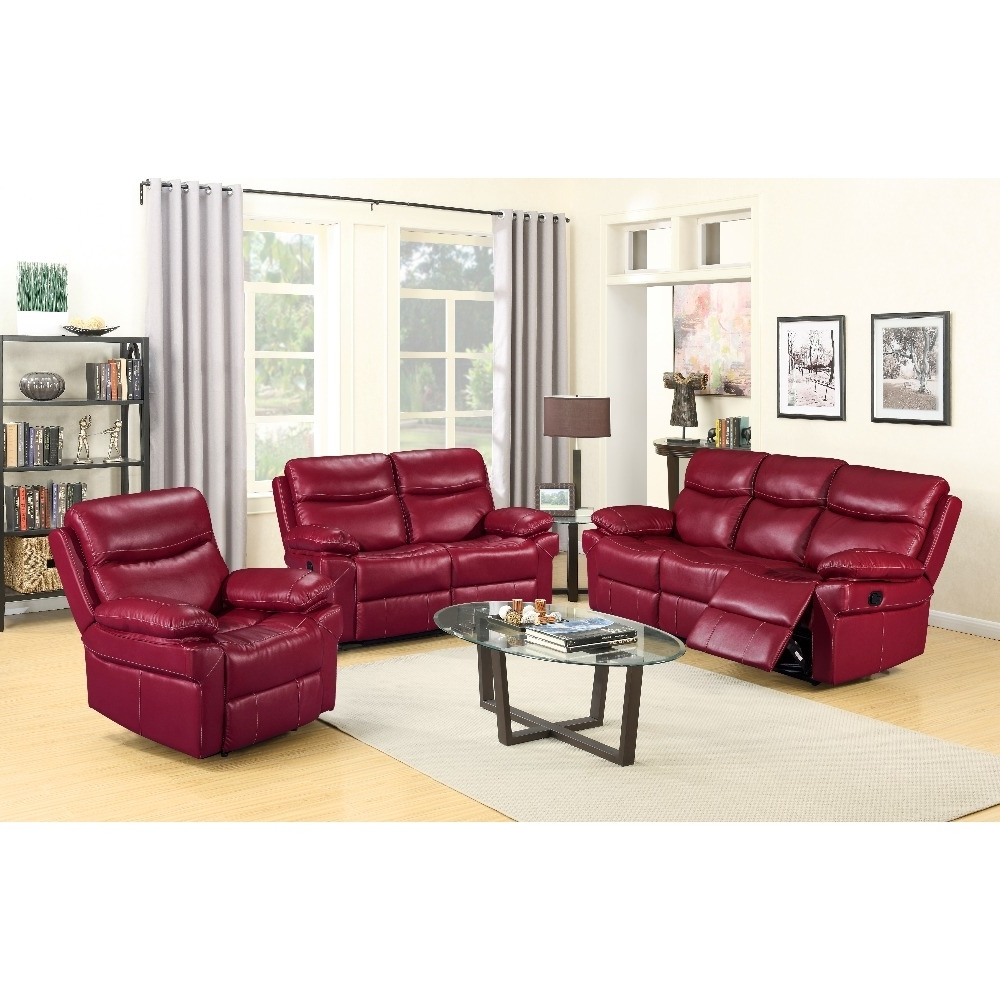 Fancy Sofa Set Wholesale, Fancy Sofa Suppliers – Alibaba In Well Known Fancy Sofas (View 7 of 20)