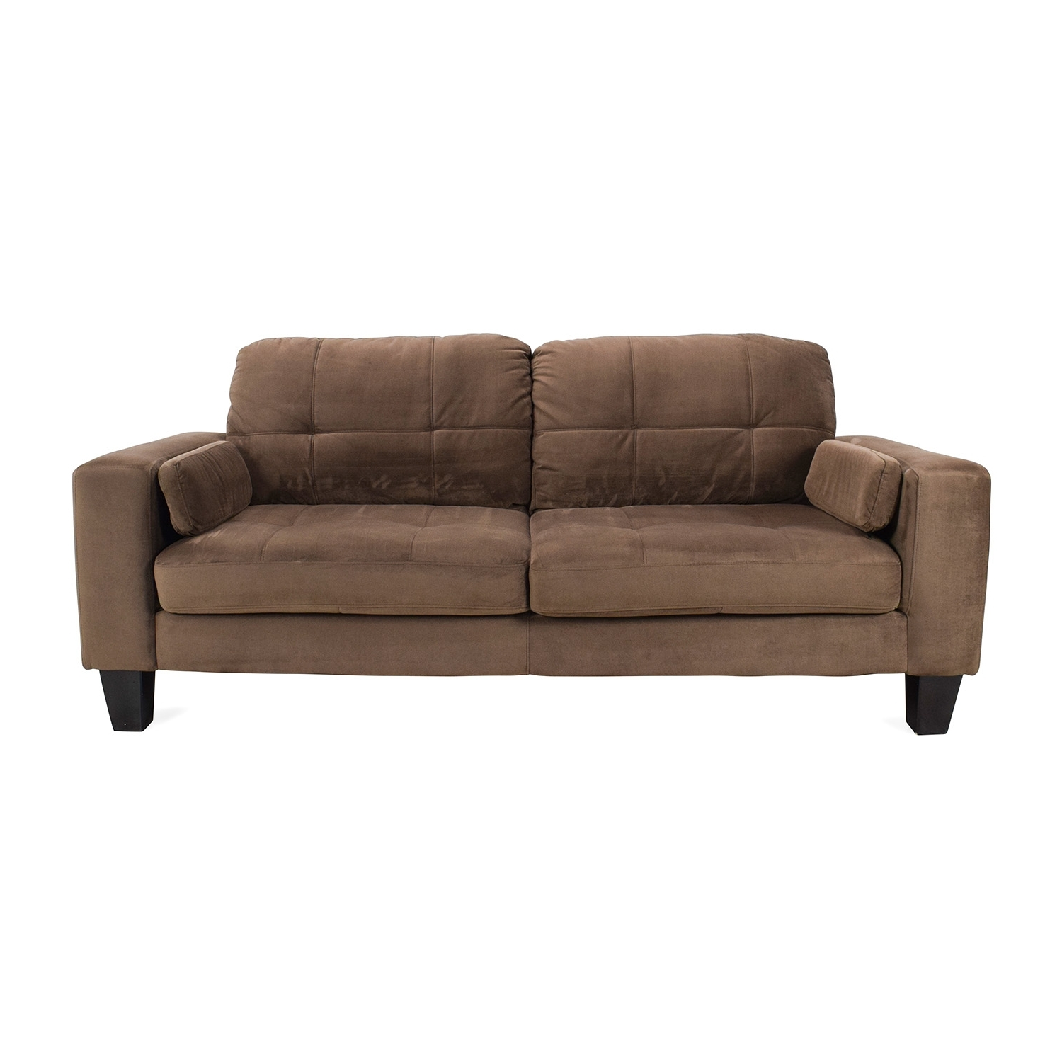 Fantastic Jennifer Sofas 94 For Sofas And Couches Set With With 2018 Jennifer Sofas (View 7 of 20)