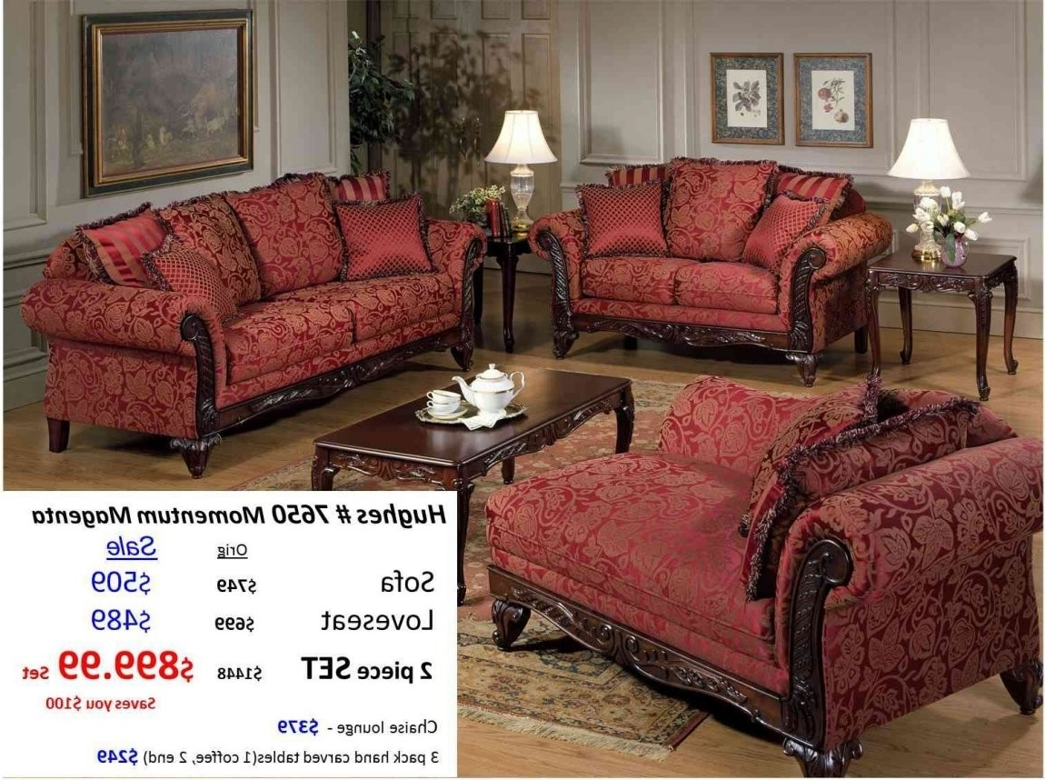 Farmers Furniture In Valdosta Ga With Most Up To Date Sectional Sofas View