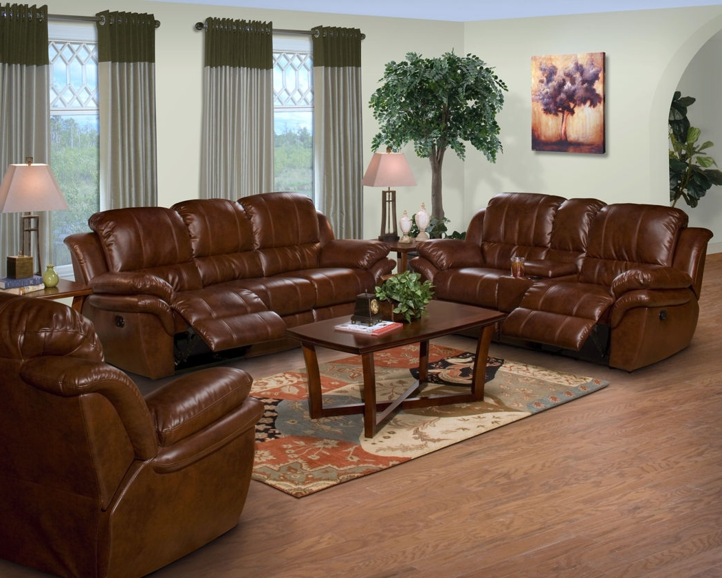 20 Collection Of Farmers Furniture Sectional Sofas