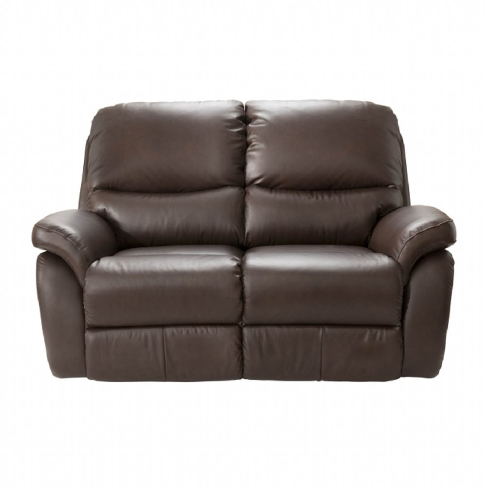 Fashionable 2 Seat Recliner Sofas With 3 Seater Recliner Sofa Best Price 3 Seat Reclining Sofa With Cup (View 11 of 20)