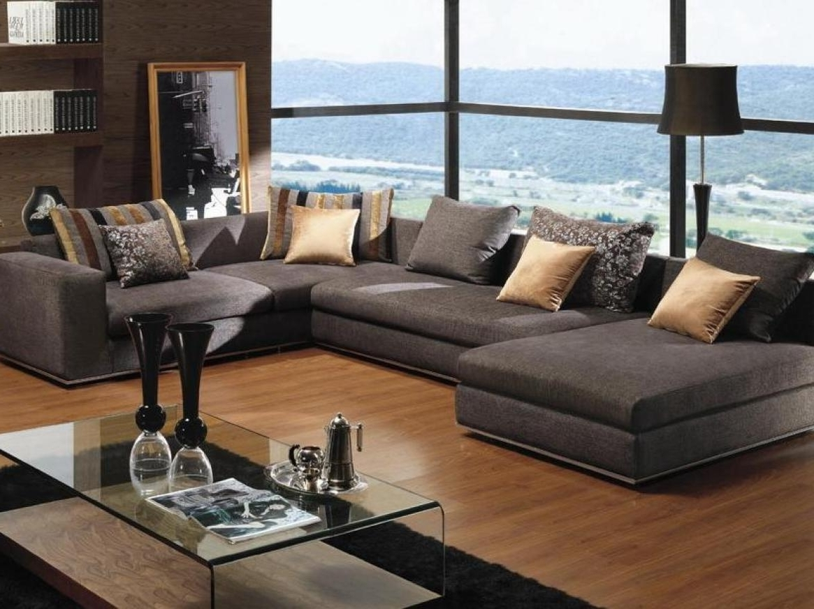 Fashionable Awesome Sectional Sofas Tampa Fl – Buildsimplehome Intended For Tampa Fl Sectional Sofas (View 1 of 20)