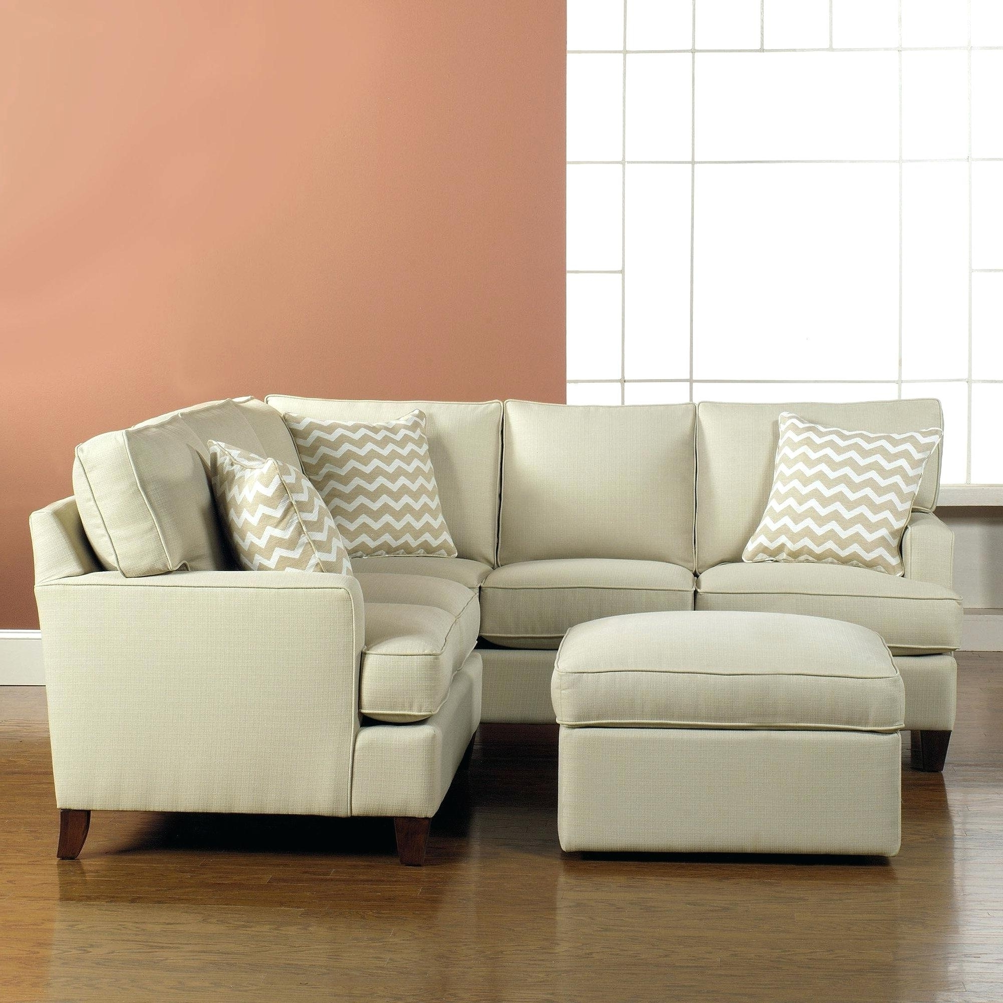 Fashionable Canada Sectional Sofas For Small Spaces With Regard To Sectionals Sofa Sectional Sofas For Small Spaces Canada Lane With (View 2 of 20)