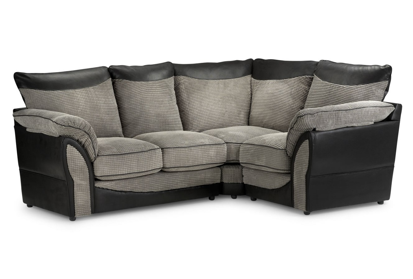Fashionable Canterbury Leather Sofas Regarding Sofa : Wonderful Canterbury Leather Sofas Ellie Leather Sofa Range (View 12 of 20)
