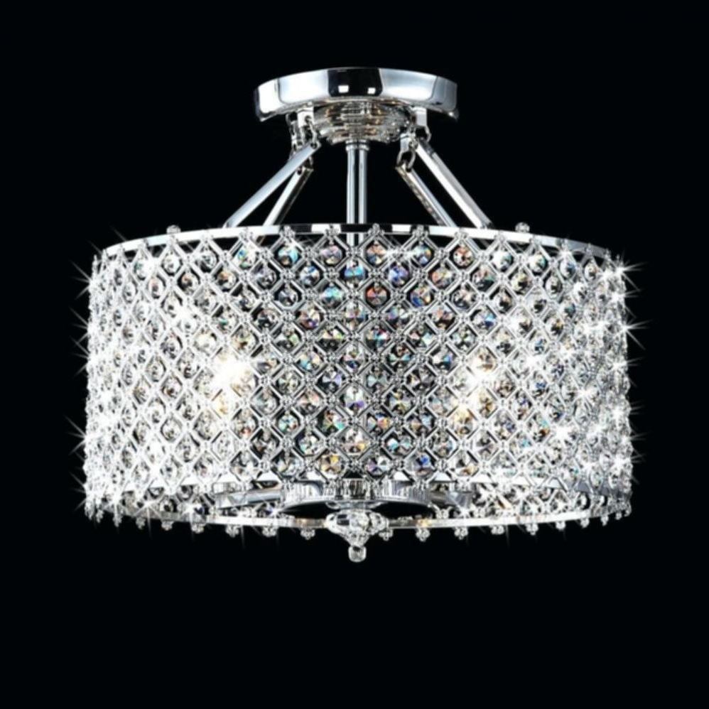 Fashionable Chandelier Light Kit For Ceiling Fan Led Candle Chandelier Ceiling Pertaining To Turquoise Crystal Chandelier Lights (View 8 of 20)
