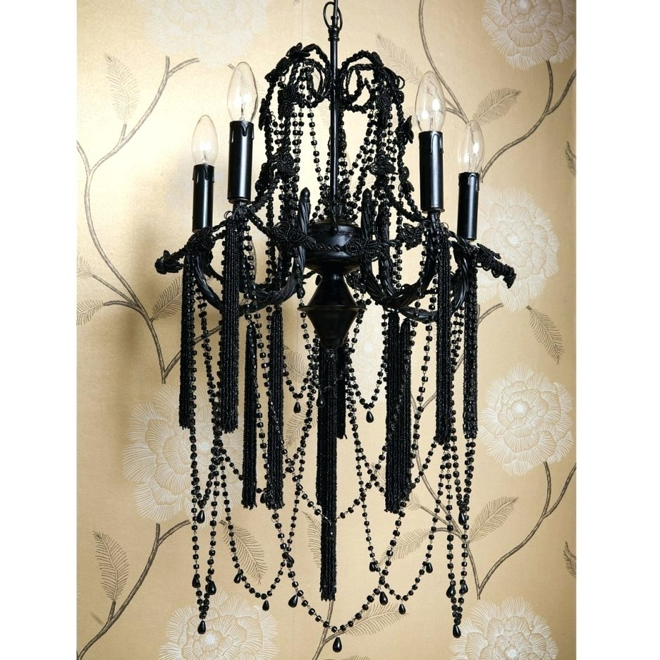 Fashionable Chandeliers Design : Wonderful Wall Mounted Chandelier Lighting With Wall Mounted Chandelier Lighting (View 3 of 20)