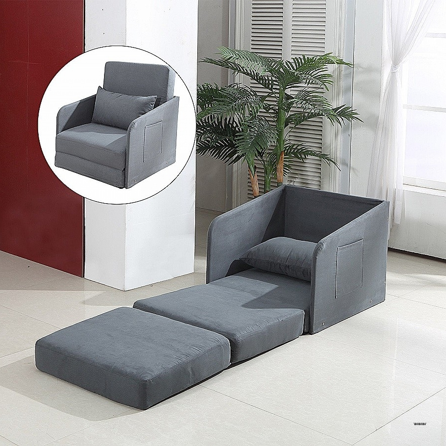 Fashionable Cheap Single Sofas Intended For Sofa : Single Sofa Chair Beds Uk Elegant Sofas Center Beautiful (View 8 of 20)