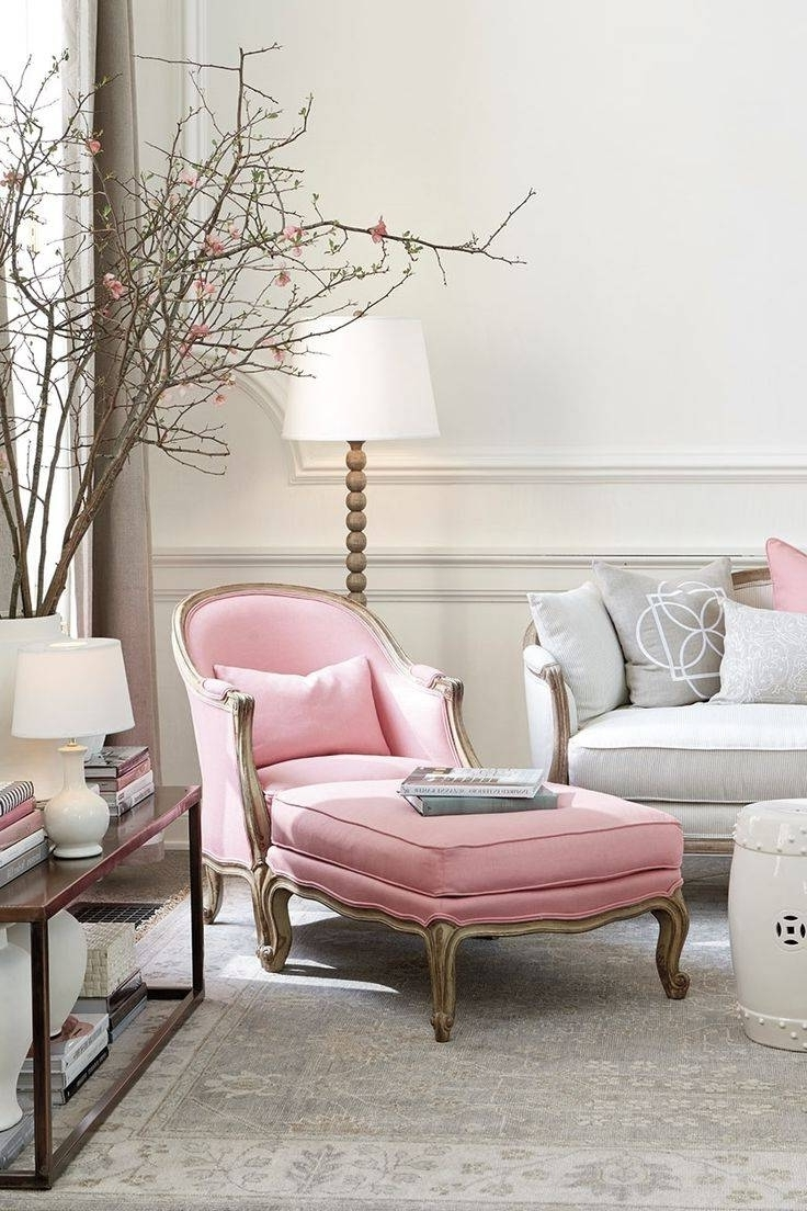 Fashionable Chintz Sofas And Chairs Intended For 2017 Best Of Chintz Sofas And Chairs Armchair Image Chair (View 12 of 20)