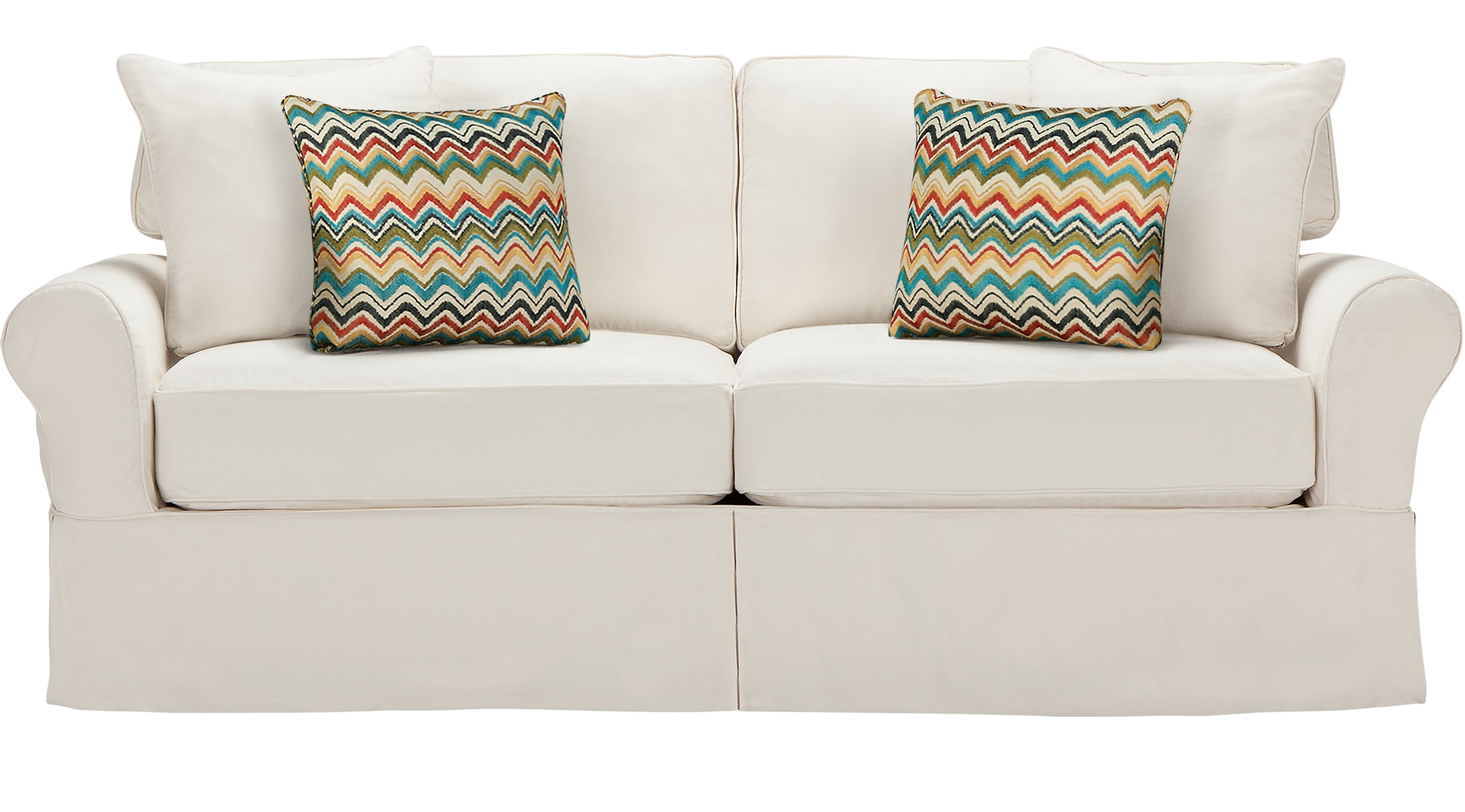 Fashionable Cindy Crawford Sofas Throughout $ (View 2 of 20)