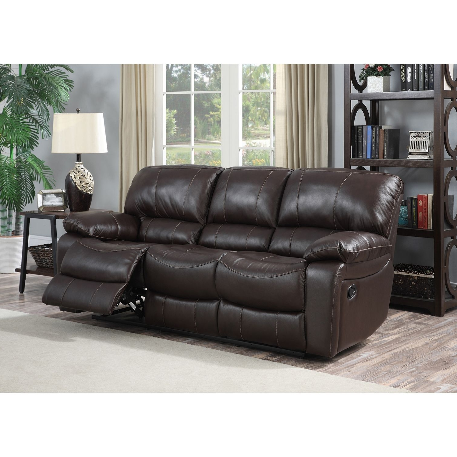 Fashionable Costco Furniture Sofa (View 6 of 20)