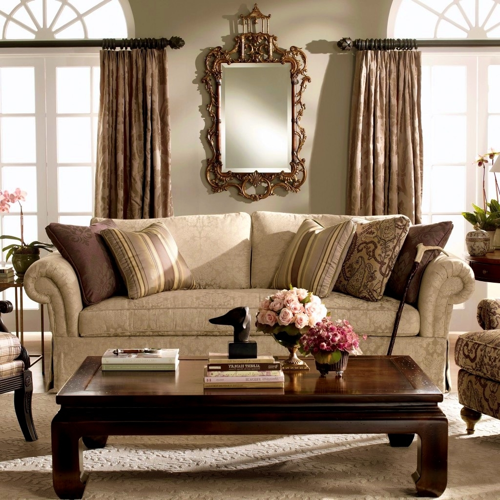 Fashionable Country Style Sofas In Fancy Country Style Sofas 91 Living Room Sofa Ideas With Country (View 12 of 20)