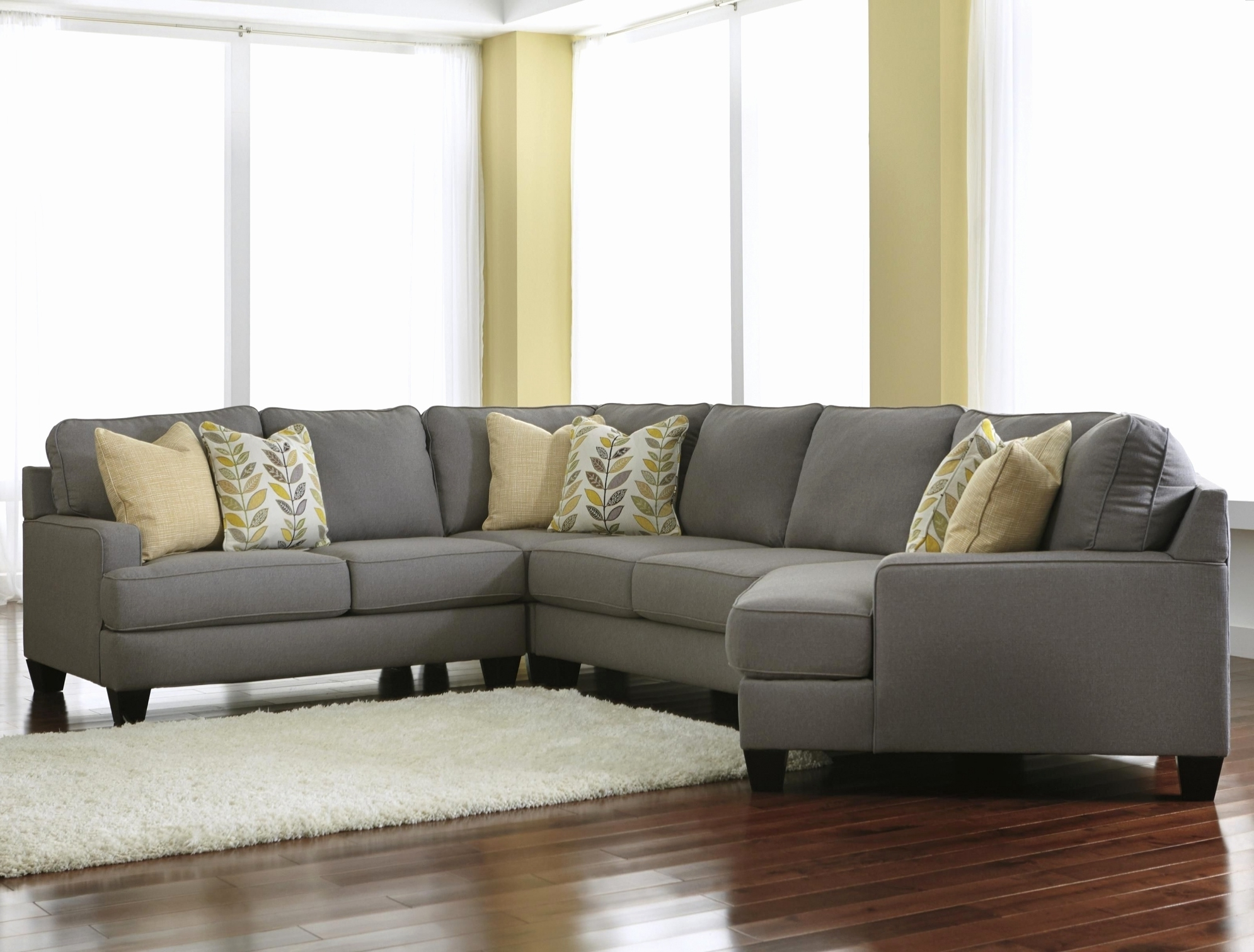 Fashionable Des Moines Ia Sectional Sofas Regarding 32 Lovely Sectional Sofas Clearance Photos – Sectional Sofa Design (View 9 of 20)