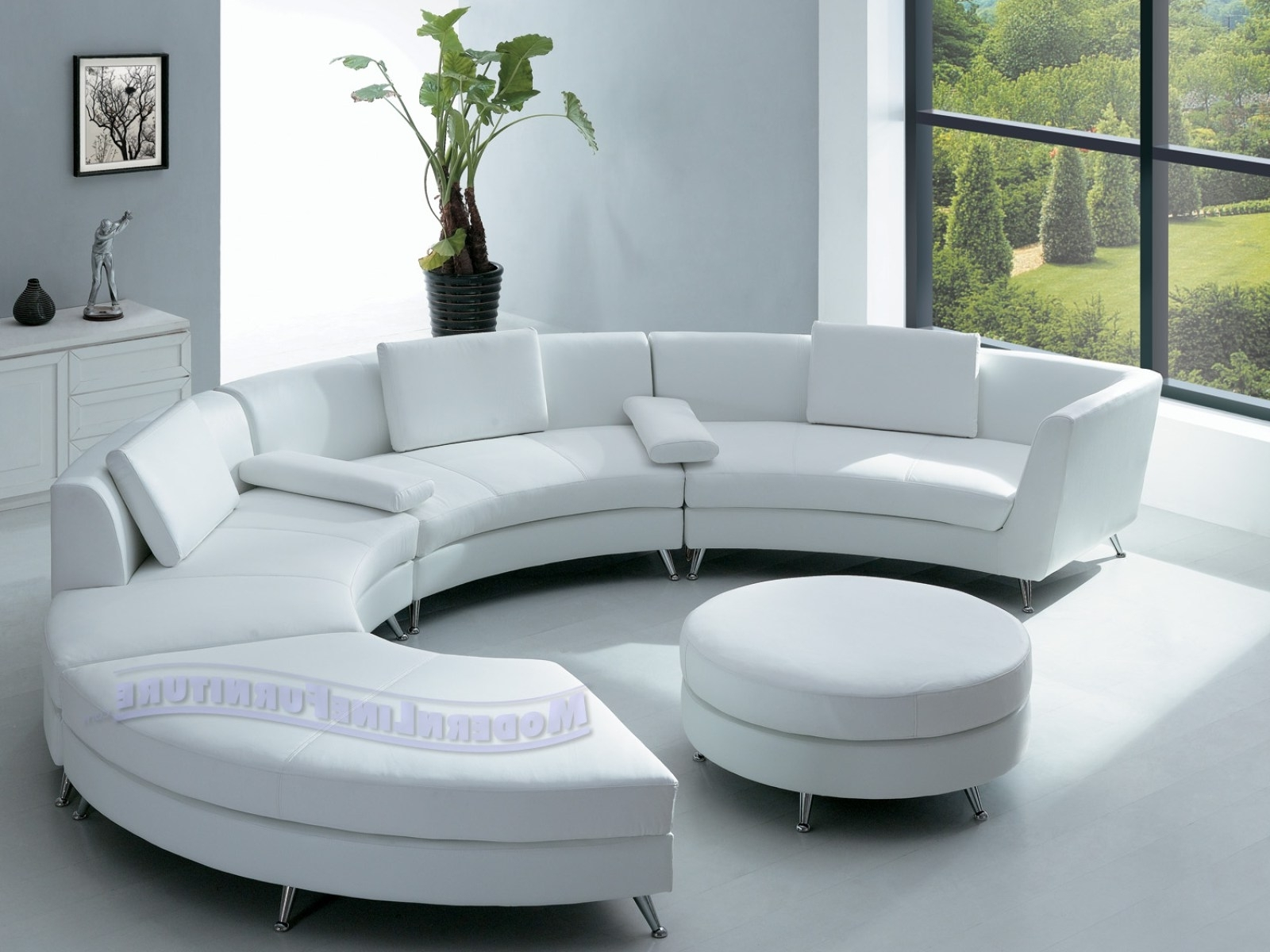 Fashionable ▻ Sofa : 19 Comfortable Half Chair Half Sofa With Pillow 5 Best With Comfortable Sofas And Chairs (View 11 of 20)