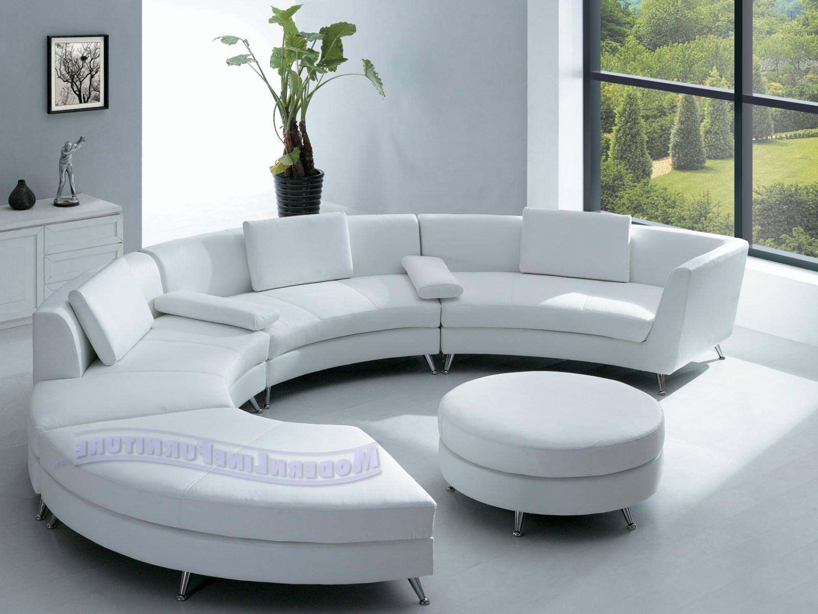 Fashionable ▻ Sofa : 19 Comfortable Half Chair Half Sofa With Pillow 5 Best With Comfortable Sofas And Chairs (View 13 of 20)