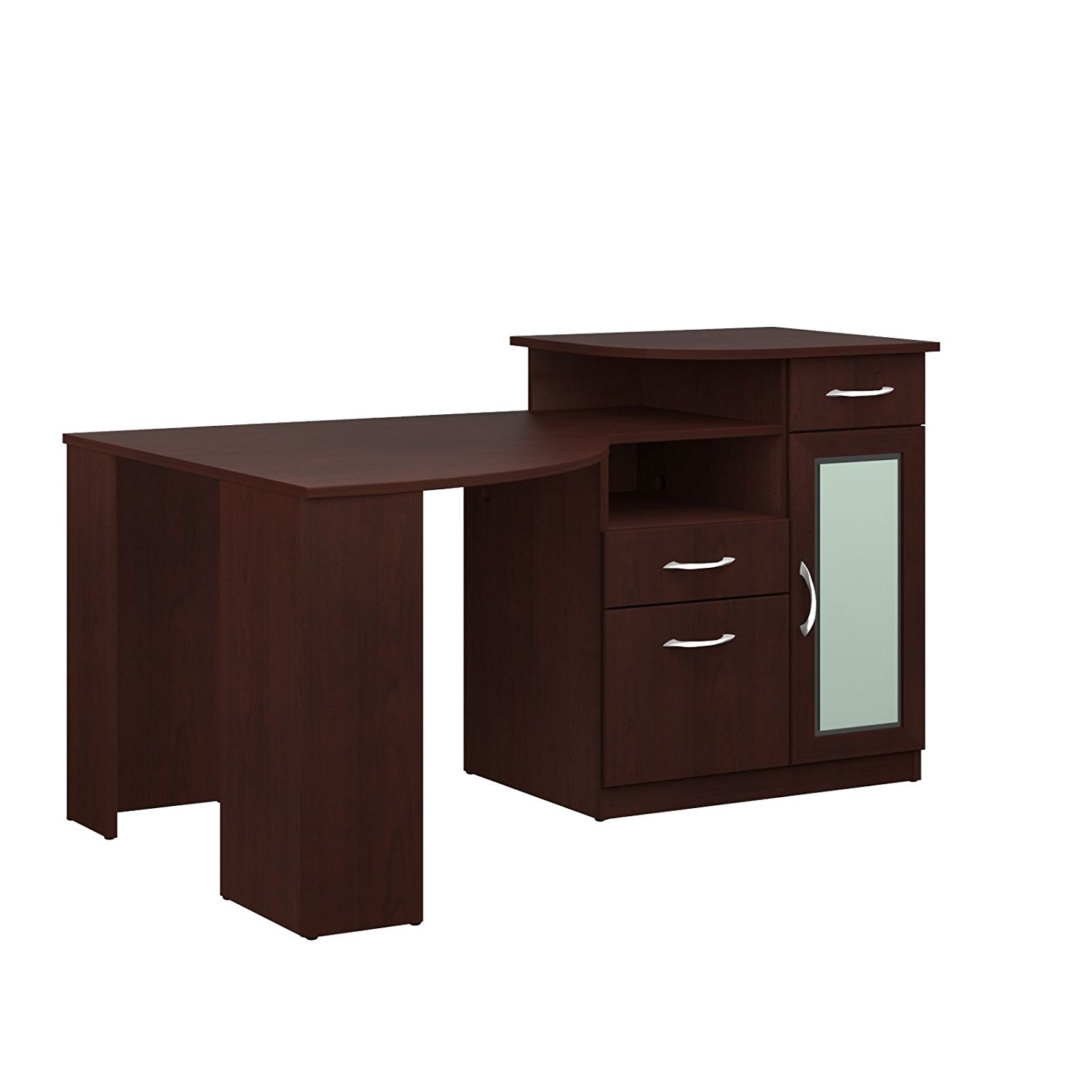 Fashionable Furniture : Cheap Office Furniture Reception Desk Office Desk For Computer Desks For Bedrooms (View 19 of 20)