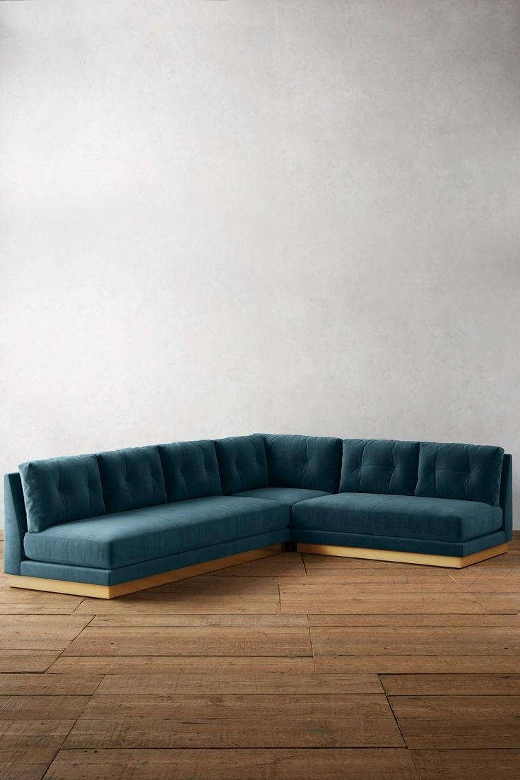 Fashionable Furniture : Tufted Sectional Fabric Sofa Leather Sofa Kijiji For Kijiji Mississauga Sectional Sofas (Gallery 5 of 20)