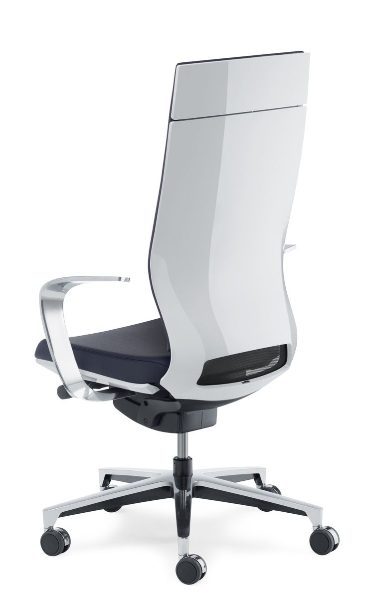 Fashionable German Executive Office Chairs Inside 8 Best European Executive Chairs Images On Pinterest (View 5 of 20)