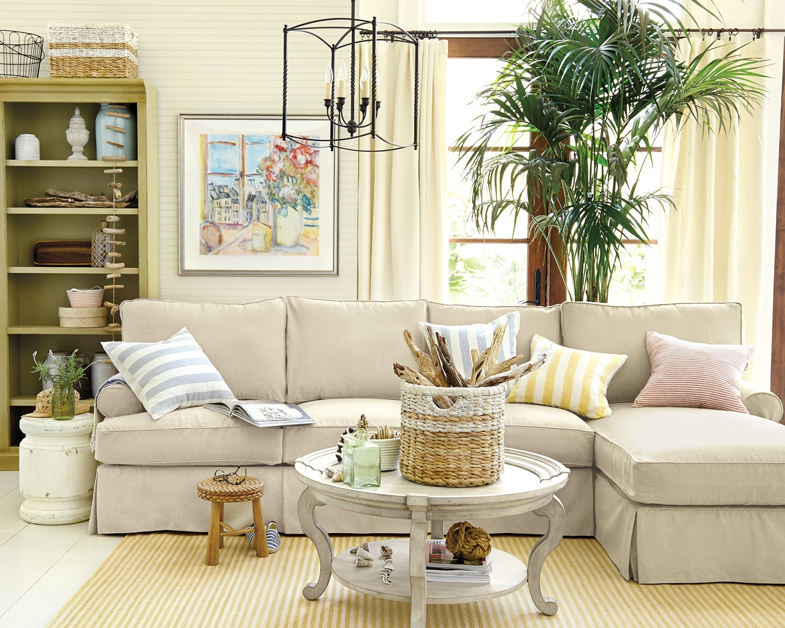 Fashionable Gta Sectional Sofas Intended For Furniture : Sectional Sofa Joining Hardware Corner Couch House And (View 4 of 20)