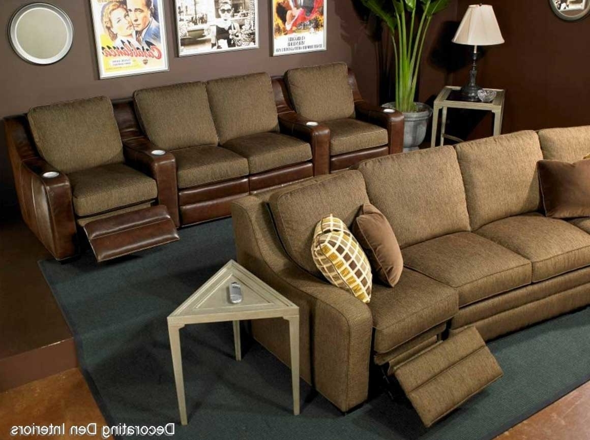 Fashionable Houston Tx Sectional Sofas Pertaining To Katy Furniture Daybed Tufted Sofas Houston Furniture Stores In (View 5 of 20)