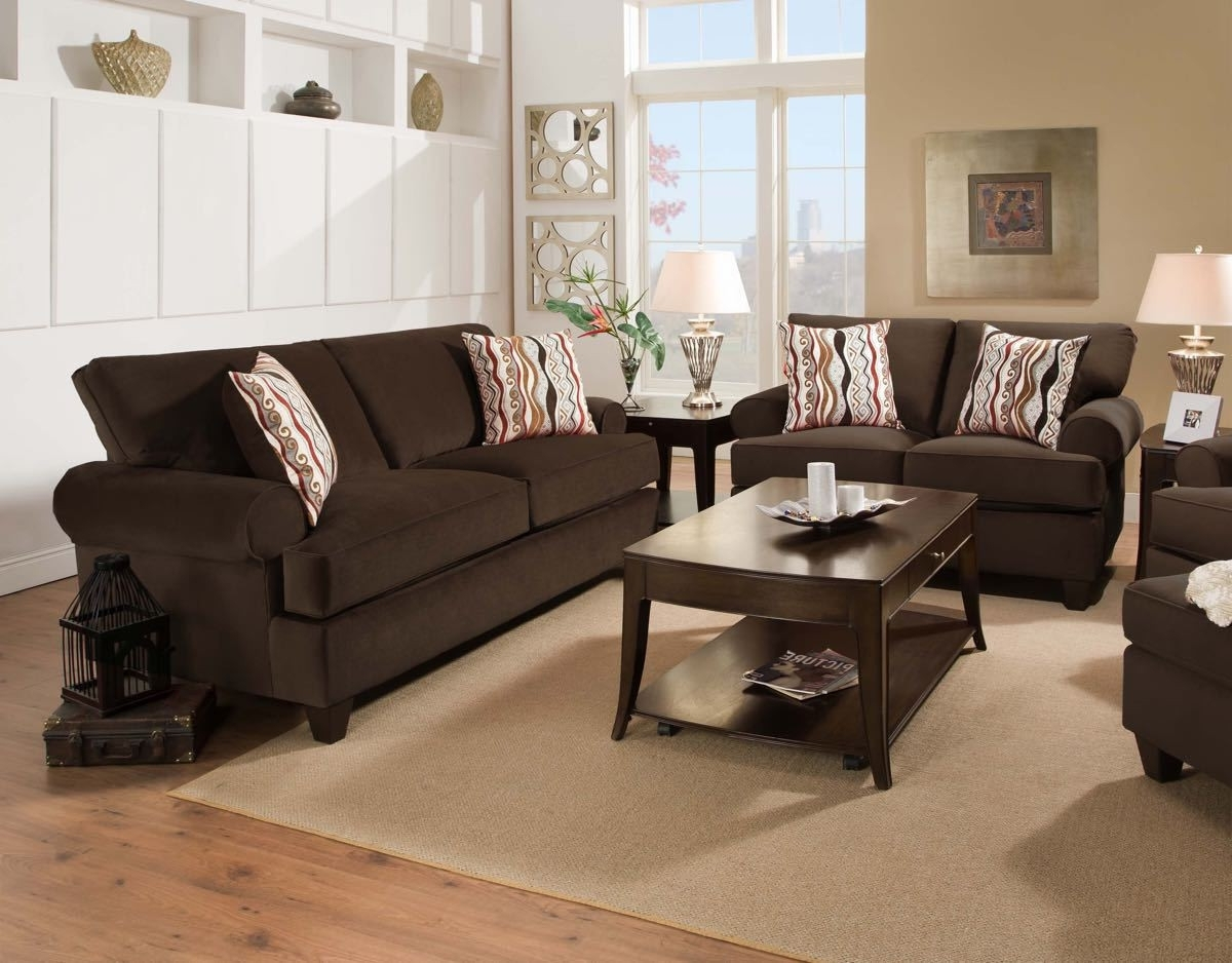 Fashionable Interior Designers Lancaster Pa With Regard To Lancaster Pa Sectional Sofas (View 13 of 20)