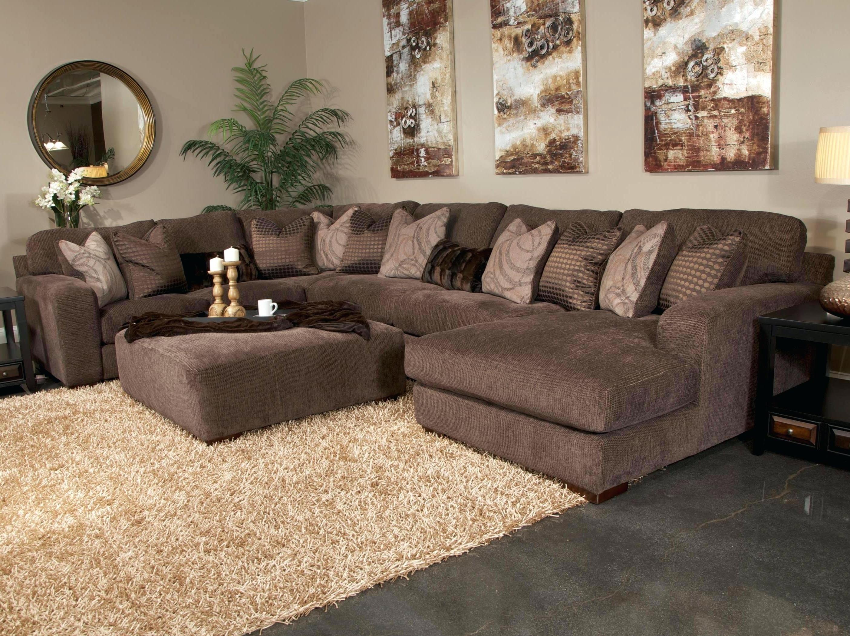 Fashionable Jackson Tn Sectional Sofas Inside Outstanding Jackson Sectional Sofas – Ipwhois (View 4 of 20)