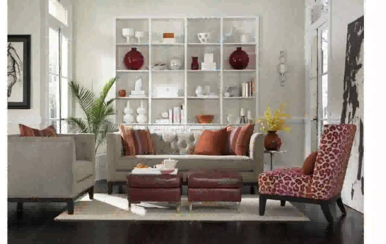 Fashionable Kijiji Mississauga Sectional Sofas Inside Living Room Furniture Toronto – Youtube (Gallery 1 of 20)