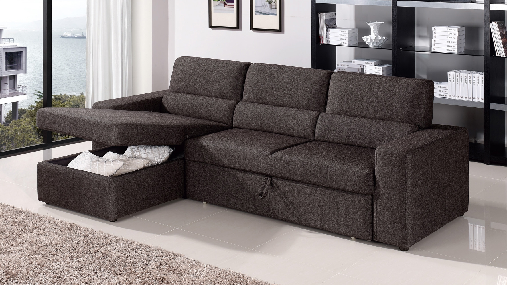 Fashionable Lancaster Pa Sectional Sofas With Regard To Furniture : Sleeper Sofa Portland Or Mattress Firm Zoominfo (View 4 of 20)