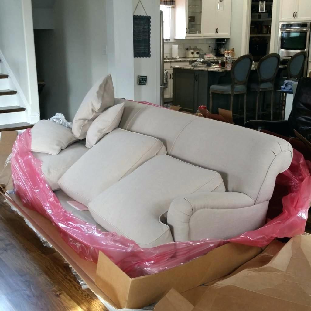 Fashionable Lane Furniture Sofas Pertaining To Lane Furniture Sofas Sofa – 4parkar (View 2 of 20)